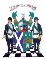 Grand Lodge of Scotland